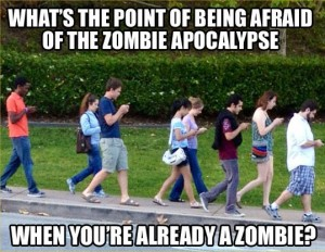 no-need-to-fear-a-zombie-apocalypse